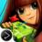 Wonder Cube Icon