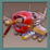 Fighter - Flappy Plane Icon