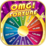 OMG! Fortune FREE Slots Icon