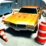 Backyard Parking 3D Icon