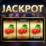 Blazing Slots Icon