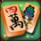 Mahjong Kingdom Icon