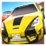 Racing 3D: Asphalt Real Tracks Icon