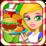 Little Big Restaurant Icon