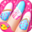 Nail Salon 2 Icon
