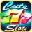 Cute Slots(Amazon Version) Icon