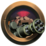 Blood Diamonds: Base Defense Icon