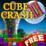 Cube Crash 2 - FREE Icon