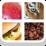 Close Up Pics Icon