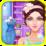 Fashion Design - girls games Icon