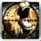 Jungle Sniper Animal Hunter 3D Icon