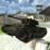 Tank Simulator Pro Icon