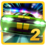 Road Smash 2: Hot Pursuit Icon
