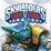 Skylanders Trap Team� Icon
