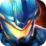 Star Warfare2:Payback Icon