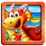 Flap The Dragon Icon