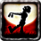 Zombie Madness II Icon