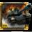 Tank Battles – Combat Arena Icon