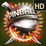 Tough Nuts Pinball Icon