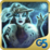 The Ghost Archives Icon