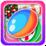 Mahjong Saga Icon