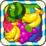 Little Big Bubble Shooter Icon