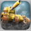 Base Busters Icon