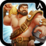 Arcane Legends: MMO RPG Icon