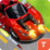 Road Riot Combat Racing -Tango Icon