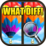 What Diff? Find IT Icon