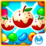 Candy Blast Mania: School Days Icon