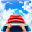 RollerCoaster Tycoon� 4 Mobile Icon