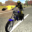 Hill Moto Battle Icon