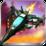 GUNSHIP Glory: BATTLE on EARTH Icon