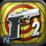Shooting Showdown 2 Icon
