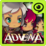 ADVENA Icon