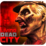 Living Dead City Icon
