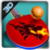 Table Tennis 3D Live Ping Pong Icon
