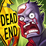 Dead End Alley Icon