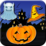 Halloween Hook Up Icon