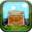 Escape Backyard Now Icon