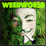 Weed World THE game Icon