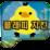 flappy chicken Icon