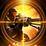 iSniper Kill Shot 3D Icon