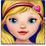 My Emma :) Icon