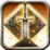 Imperial glory Icon