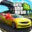 Get The Auto 3D Icon