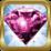 Jeweled Match Icon