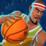 Rival Stars Basketball Icon
