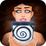 Hypnosis simulator Icon